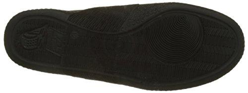 TBS Herren Galais B8 Bootsschuhe, Marine Noir (*noir 004)