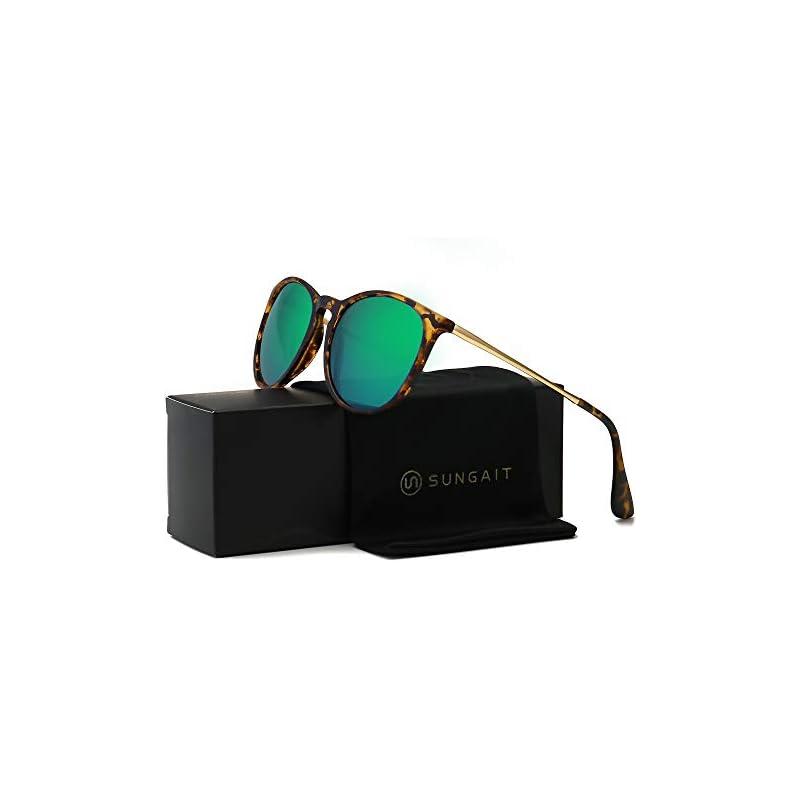 sungait-vintage-round-sunglasses