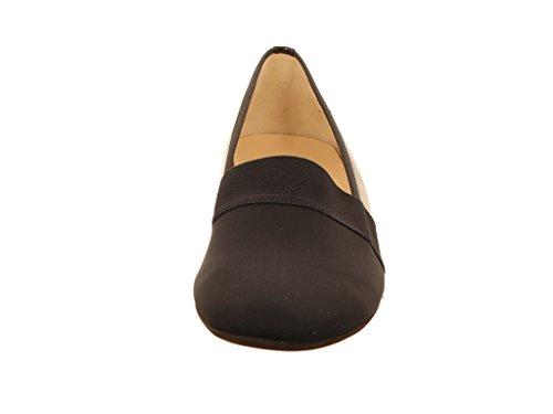 Bleu Bleu Shoe GmbH Hassia Gênes Shoe Gênes GmbH Fashion Hassia Fashion Bleu qPAwqfxRt
