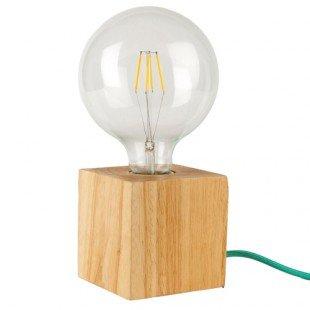 Lampe Ampoule Filament Fonctionne Sur Secteur Led 4 W Amazon Fr