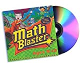 Math Blaster Ages 9 - 12