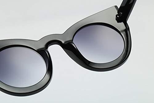 Hommes Ultraviolets L'épreuve De Liquidation Soleil Aviator Lunettes Lens lin À I Rétro Femmes Day Uv Des Mirror Unisexe Cadre afZOwqSx