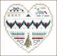 (Victoria Sampler Beyond Cross Stitch Learning Collection Level Three Bargello Embroidery Kit)