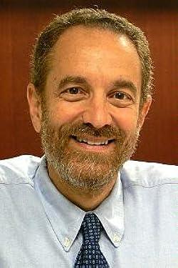 Howard Frumkin