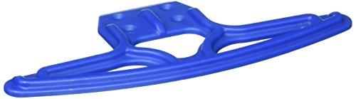 - RPM Wide Front Bumper B4, T4, or GT2, Blue