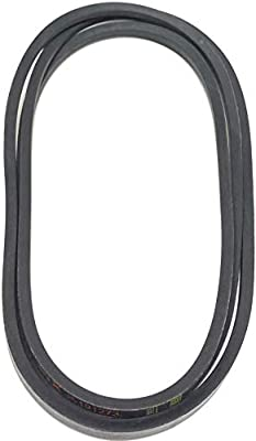 Craftsman 191273 Replacement Belt Made to FSP Specs  for 54