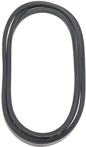 (Craftsman 191273 Replacement Belt Made to FSP Specs. for 54