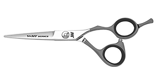 JW | Joewell WHT Hair Cutting Shears - Free Shear Case Included (5.5