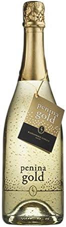 Zatla Radgonska Penina Gold 0,75 cl. extra seco 12%