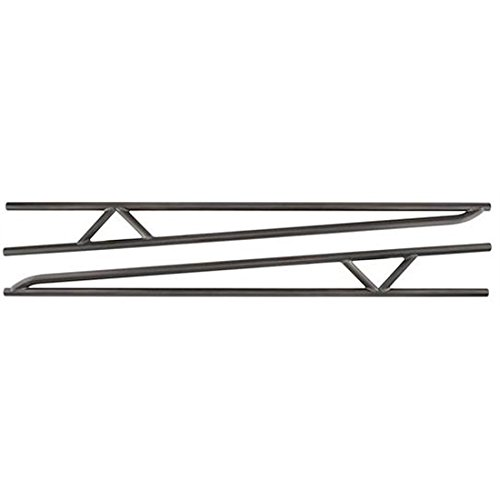 Speedway Motors 54 Inch Rear Ladder Bars