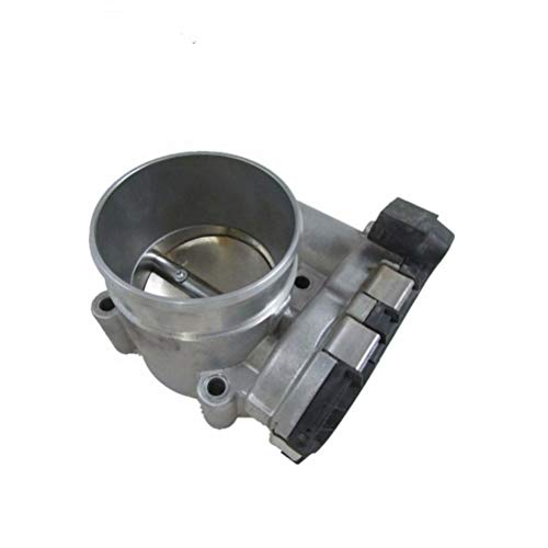 Throttle Body OE# 280750151:
