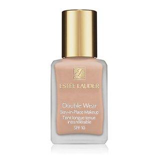 Estee Lauder Double Wear Stay-In-Place Makeup SPF 10 19 Dusk