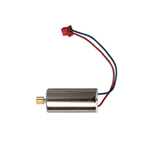 U49W/C CW Motor (plug in)