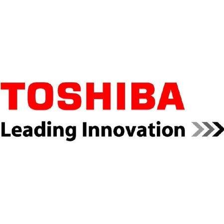 Toshiba Portégé A30-C i5 13.3 inch SSD Black