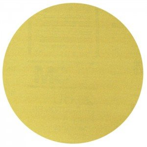 3M 01491 Stikit Gold 8 P120A Grit Disc Roll