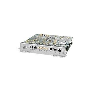 Amazon.com: Cisco 16 – 3795 – 01 Cisco original 2 GB SD ...