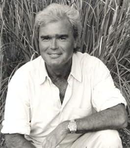 Malcolm MacPherson