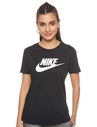 Nike Sportswear Tee Essential Icon Futura 1