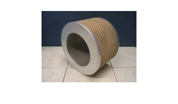 Killer Filter Replacement for DEMAG 4203612
