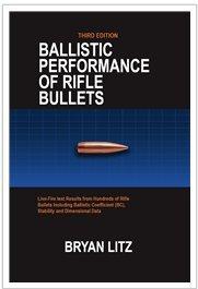 applied long range shooting - 6