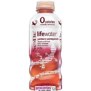 sobe-lifewater-variety-pack-12-20oz-bottles