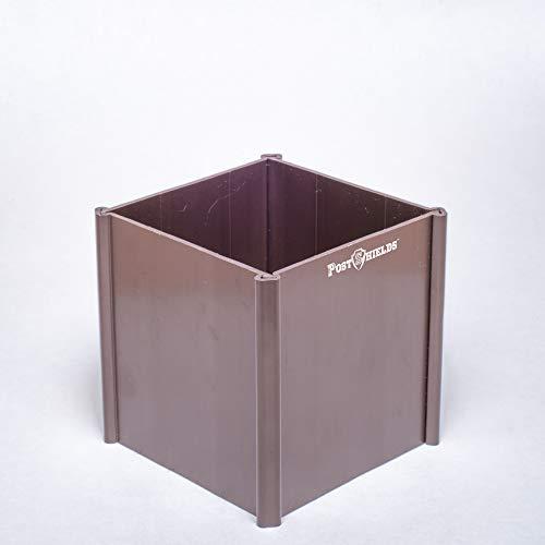 Amazon com Seller Profile: Post Shields, Inc