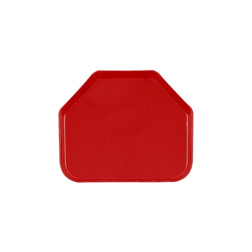 - Cambro 1520TR510 Camtrays Red 15
