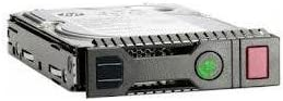 HP 653953-001 500GB 6G SAS 7.2K 2.5IN SC MDL HD 713966-001 652745-B21