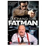 JAKE AND THE FATMAN - The Complete Series 1 and 2 [IMPORT]