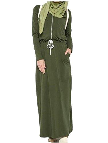 islamic dress - 9