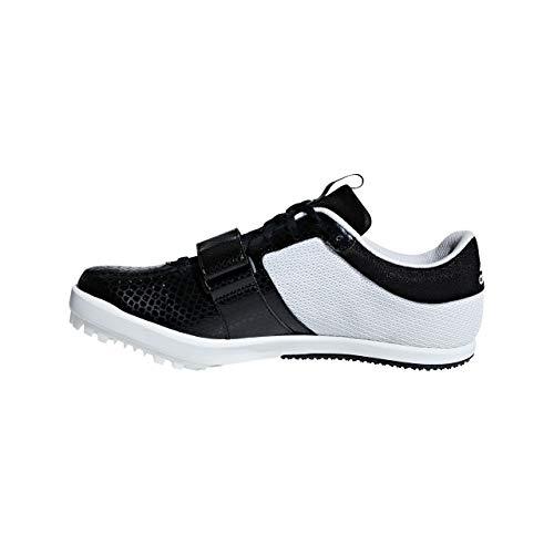 Jumpstar De Course Homme Chaussures Pour Adidas Noir negb avAzPSvWw