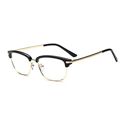 dking-vintage-rectangular-reading-glasses-frame-optical-eyeglasses-for-women-black