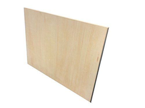 Lightweight Artist Drawing Board