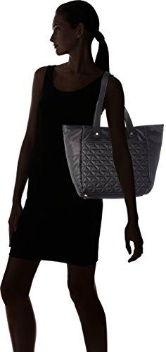 ESPRIT 097ea1o056 - Bolsos totes Mujer Negro (Black)