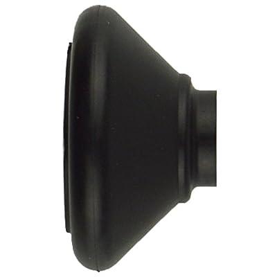 Proforged 114-10009 Torsion Bar Lock and Seal Kit: Automotive