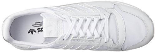 Adidas Zx 500 Og - B25294 Wit