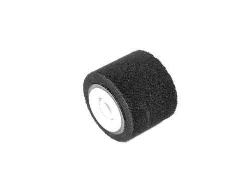 MARSH Replacement Fountain Roller, 1-1/2