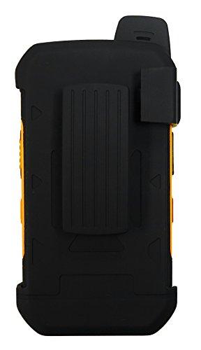 Sonim ARH02G Belt Clip XP7 – Black by Sonim