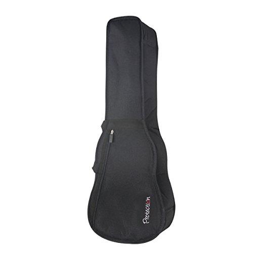 Amazon.com: FUNDA CUATRO VENEZOLANO REF.70 MOCHILA 83x27x10cm: Musical Instruments