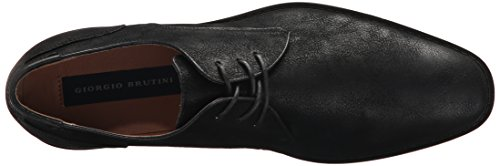 shop offer online free shipping best wholesale Giorgio Brutini Men's Packard Oxford Black W62ikR