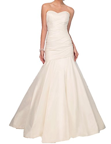 asbridal-sleeveless-mermaid-birdal-gowns-strapless-long-wedding-dresses-white-us-16w