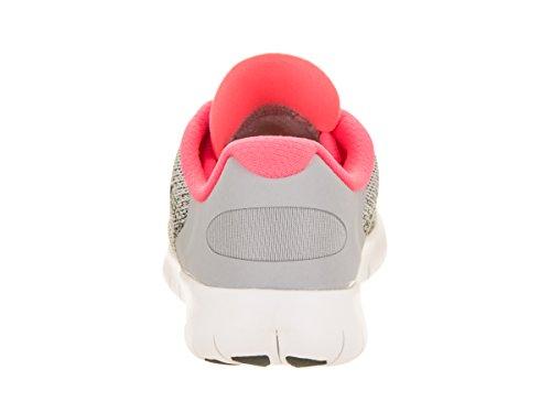 Racer Grey Wolf Pink 001 NIKE 904262 Black Garçon Yq7RRZ