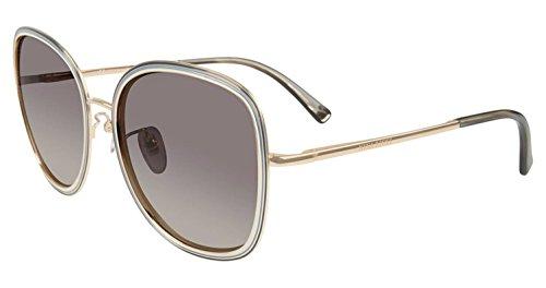 sunglasses-nina-ricci-snr-056-blue-gold-300f