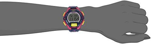 Timex Women's T5K8139J