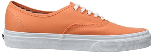 Salmon Fresh Vans Authentic Salmon Fresh Vans Authentic Authentic Vans gqwCxvtUa