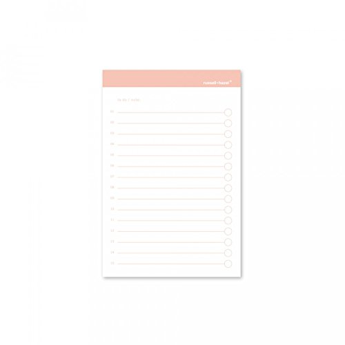 russell-hazel-adhesive-sticky-note-pads-to-do-blush-set-3