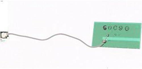 Antena WIFI para Nintendo 2DS: Amazon.es: Videojuegos