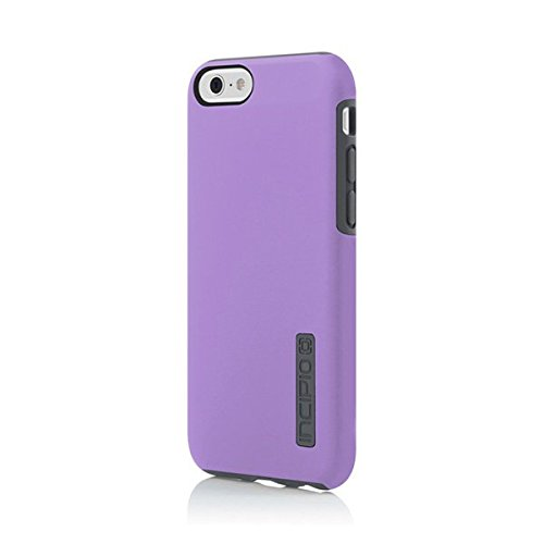iphone-6s-case-incipio-dualpro-case-shock-absorbing-cover-fits-both-apple-iphone-6-iphone-6s-purple-