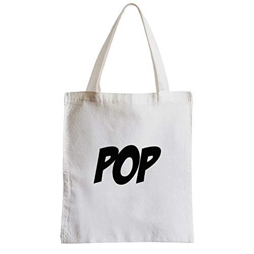 Pop Sac Grand Plage Etudiant Shopping Fabulous wq0T8pw