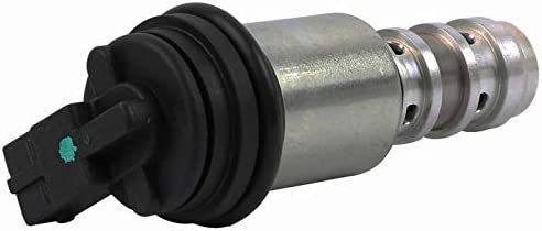 2002-12 7-Series 2000-13 X5 New Variable Valve Timing VVT Solenoid Replacement For 2004-10 BMW 5-Series /& 6-Series 11361707323 917-244 11367560462 TS1080